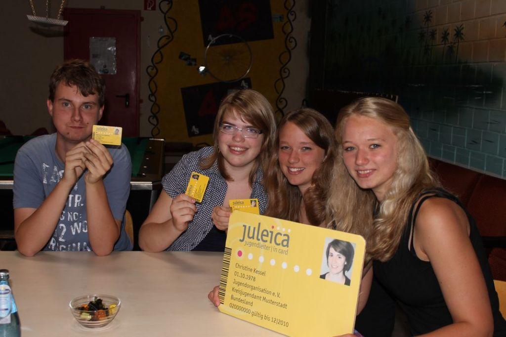 2011-06-27_juleica-dankeschoen-abend_06neu